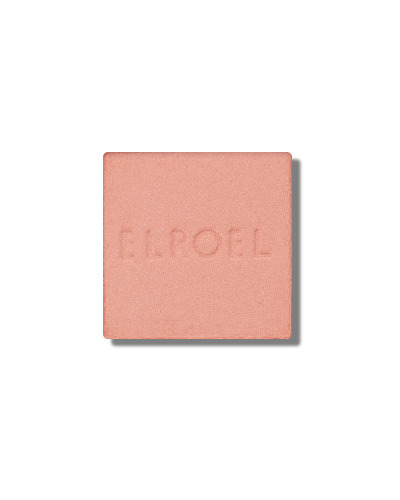 ELROEL Y PALETTE COTTON PEACH